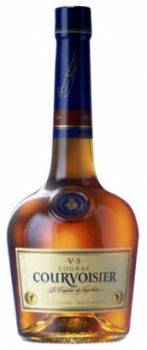 23.courvoisier_vs__81701_big