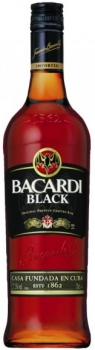 bacardi_black__61345_big