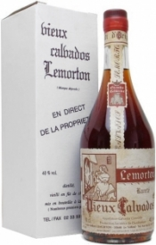 calvados_lemorton_rarete_70_100_years___25308_big