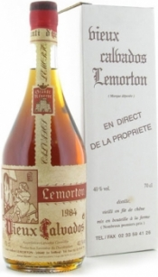 calvados_lemorton_vintage1984__50993_big