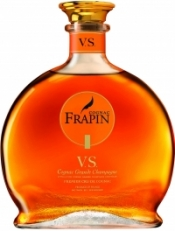 frapin_vs_1__48715_big