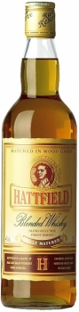 hattfield_blended_whisky_3_years_old__11565_big