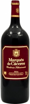 marques_de_caceres_crianza_1500___93824_big