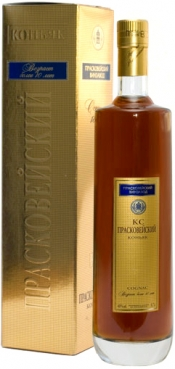 praskoveysky_cognac_10_years_gift_box__17739_big