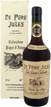 tres_vieux_calvados_pays_d_auge_reserve_40_years_old__33736_big
