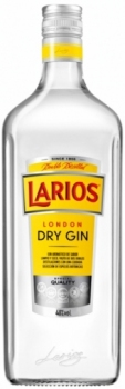 larios_dry__83233_big