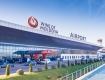 Первый в мире аэропорт вина будет в Кишиневе