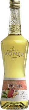 monin_liqueur_peche_good__98413_big